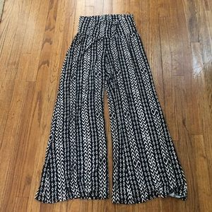 American Rag Wide Leg Pants